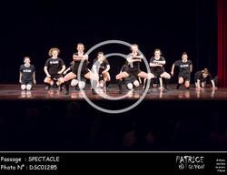 SPECTACLE-DSC01285