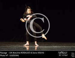 114-Maryline ROBALDO & Sonia VEGAS-DSC02441