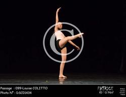 099-Louise COLITTO-DSC01434