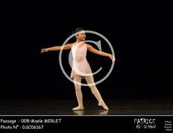 008-Maele MERLET-DSC06167