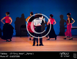 _Partie 1, 17--Ira y Amor--DSC07399