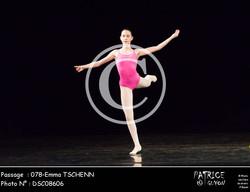 078-Emma TSCHENN-DSC08606