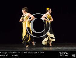 129-Oralana SERRA & Perrine CARDOT-DSC03623