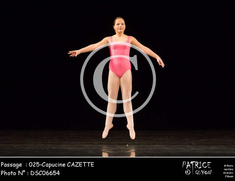 025-Capucine CAZETTE-DSC06654