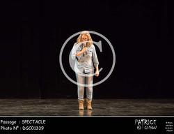 SPECTACLE-DSC01339