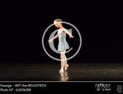 007-Ana BILDSTEIN-DSC06159