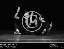 SPECTACLE-DSC01307