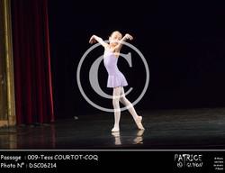 009-Tess COURTOT-COQ-DSC06214