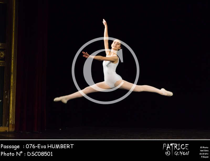 076-Eva HUMBERT-DSC08501