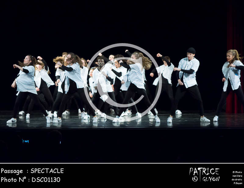 SPECTACLE-DSC01130