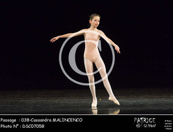 038-Cassandra MALINCENCO-DSC07058