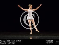 039-Janelle MANGE-DSC07118