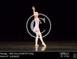 009-Tess COURTOT-COQ-DSC06197