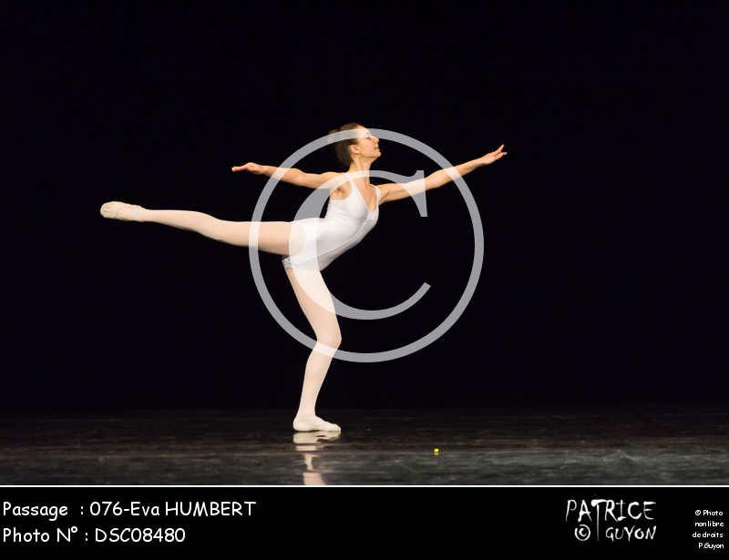 076-Eva HUMBERT-DSC08480