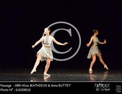 089-Alice MATHIEUX & Anna BUTTET-DSC09013