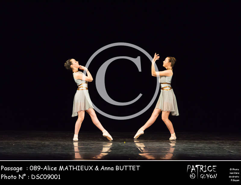 089-Alice MATHIEUX & Anna BUTTET-DSC09001
