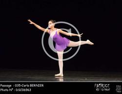 035-Carla BERNIER-DSC06963