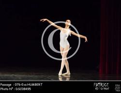 076-Eva HUMBERT-DSC08495