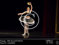 096-Alice MATHIEUX-DSC09493