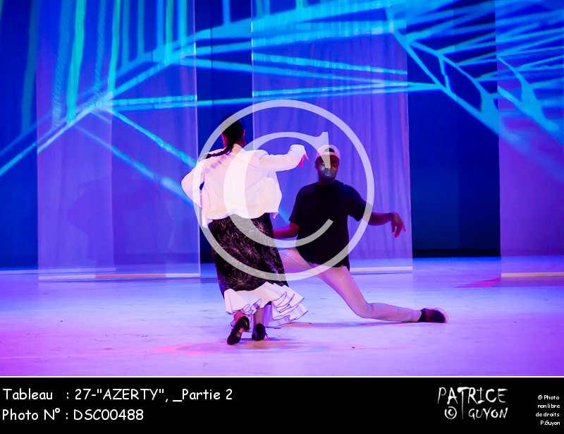 _Partie 2, 27--AZERTY--DSC00488