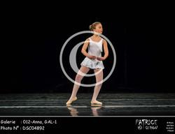 012-Anna, GAL-1-DSC04892