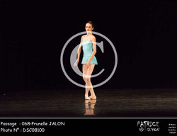 068-Prunelle JALON-DSC08100
