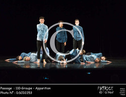 110-Groupe - Apparition-DSC02253