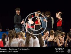 Remise de Prix Dimanche-DSC04199
