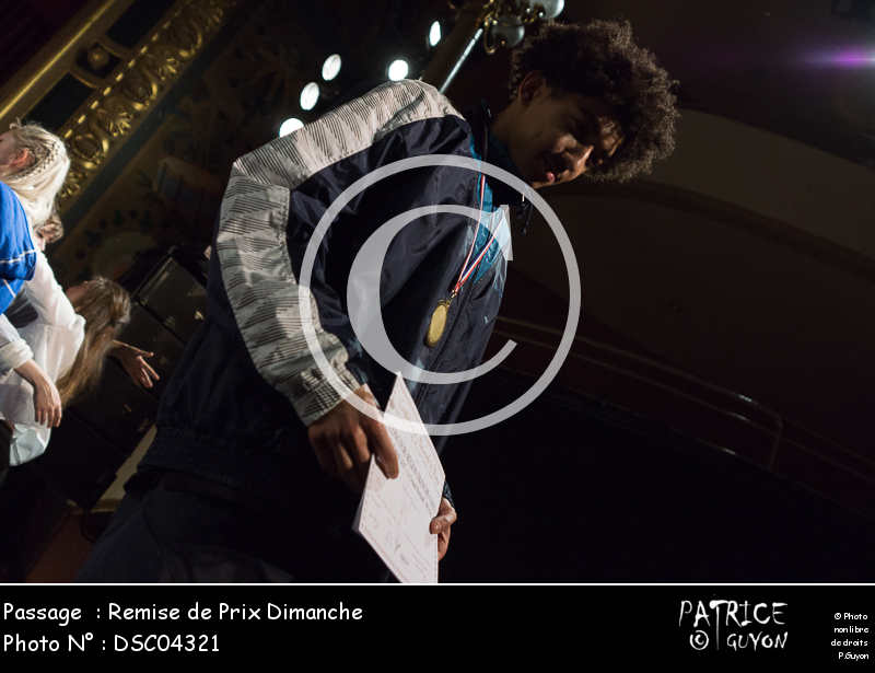 Remise de Prix Dimanche-DSC04321
