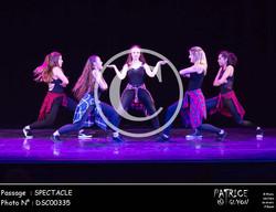 SPECTACLE-DSC00335