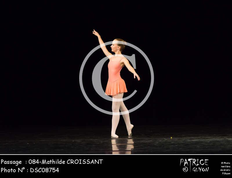084-Mathilde CROISSANT-DSC08754
