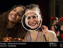Remise de Prix Dimanche-DSC04366