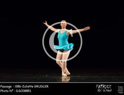 086-Juliette GRUDLER-DSC08851