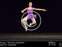 044-Giulia ALLEMANN-DSC07298