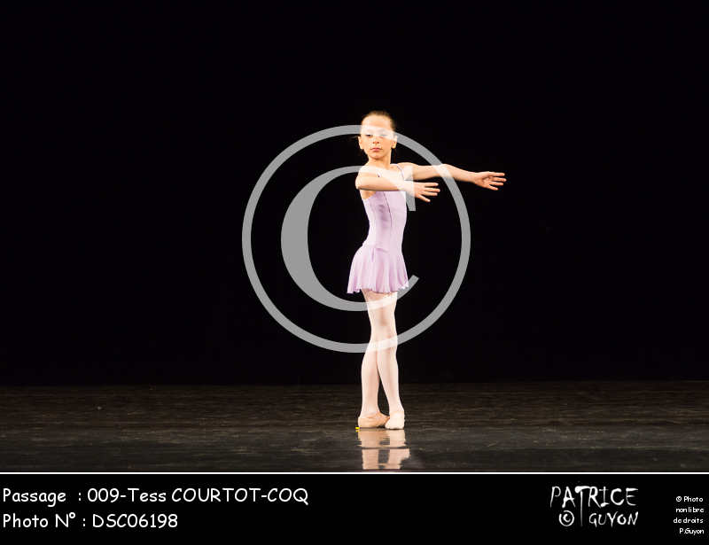 009-Tess COURTOT-COQ-DSC06198