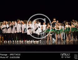 SPECTACLE-DSC01358