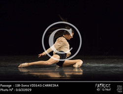 118-Sonia VIEGAS CARREIRA-DSC03929