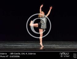 185-Camille, GAL-4-DSC03096