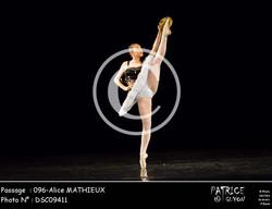096-Alice MATHIEUX-DSC09411