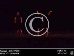 SPECTACLE-DSC09943