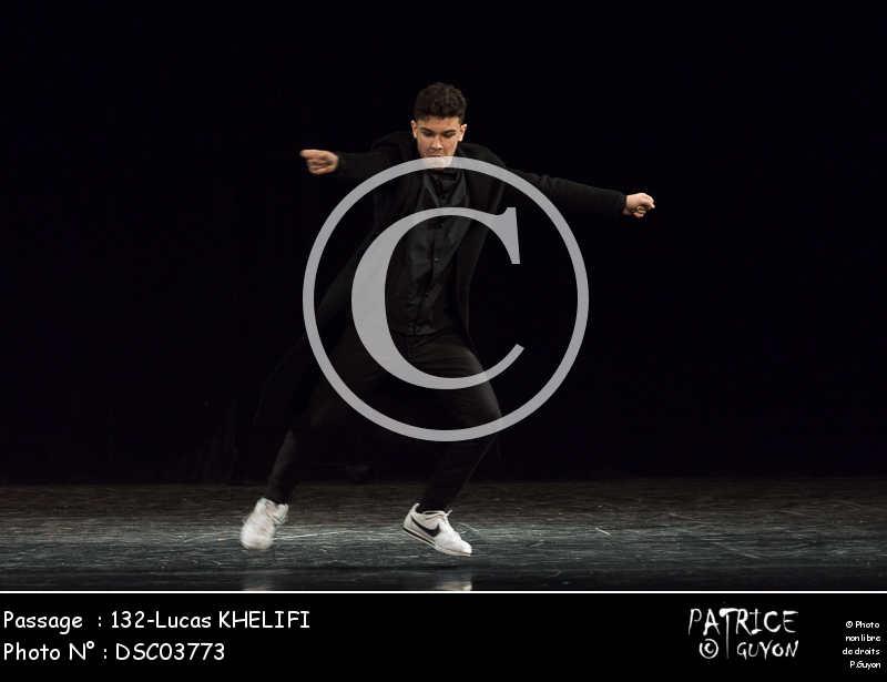 132-Lucas KHELIFI-DSC03773