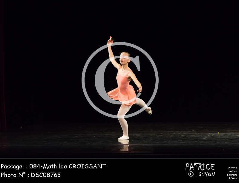 084-Mathilde CROISSANT-DSC08763