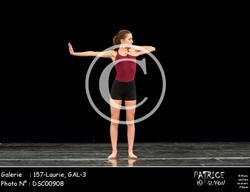 157-Laurie, GAL-3-DSC00908