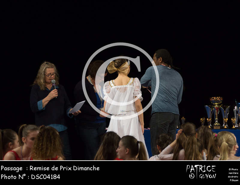 Remise de Prix Dimanche-DSC04184