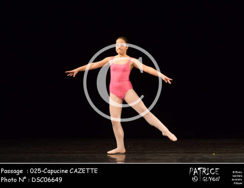 025-Capucine CAZETTE-DSC06649
