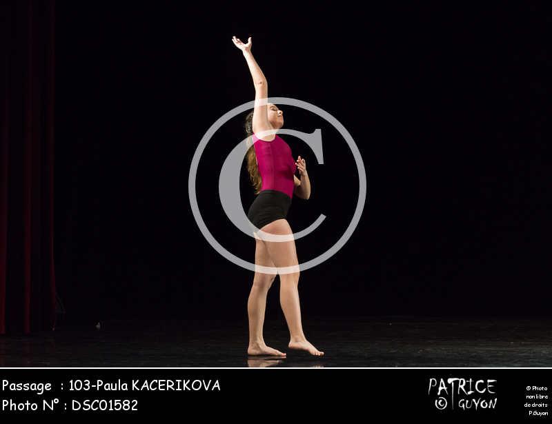 103-Paula KACERIKOVA-DSC01582