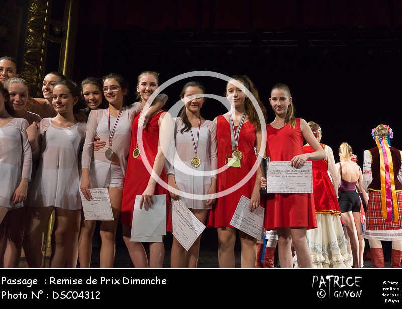 Remise de Prix Dimanche-DSC04312
