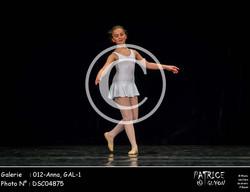 012-Anna, GAL-1-DSC04875
