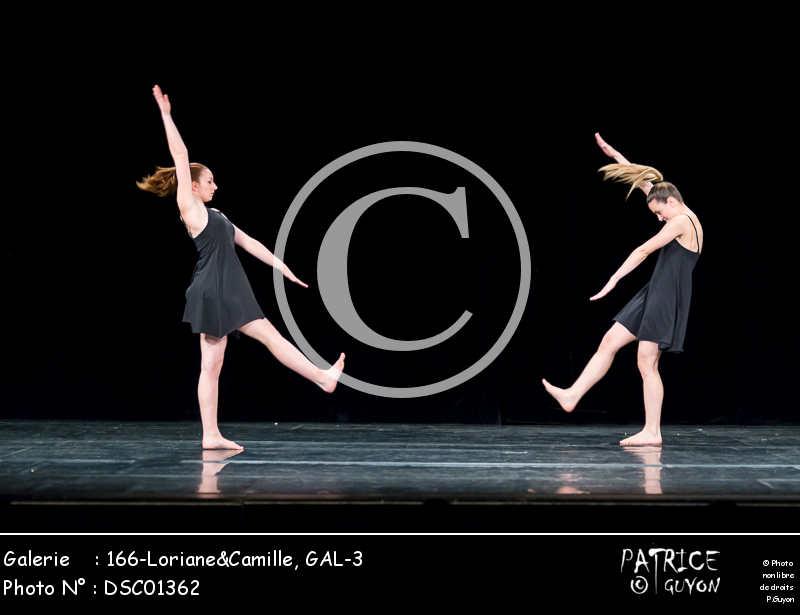 166-Loriane&Camille, GAL-3-DSC01362