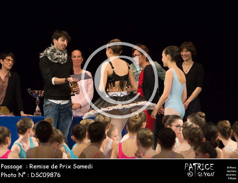 Remise de Prix Samedi-DSC09876